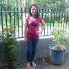 Bernadette, 46, Leyte, PH