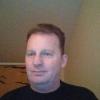 Bill, 47, Edmonton Canada
