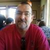Bob, 53, California USA