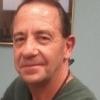 Bobby, 52, USA