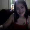 Cathy/Bonifacion, 40, Negros, PH