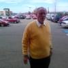 Clyde, 69,  Ohio, USA