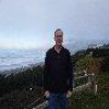 Corey, 52, California, USA