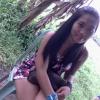 Dailyn, 23, Leyte PH