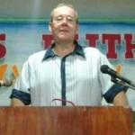 David, 62, Palawan, PH
