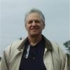 Frank, 63, Ga, USA