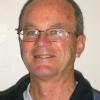 Gerry, 67, Australia