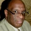 Jerome, 53, NJ, US