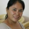 Josefina, 50, Cebu, PH