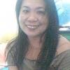 Marie, 53, Davao, PH