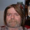 Michael, 61, US