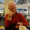 Peter, 73, Indonesia