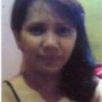 Rhose, 41, Manila PH