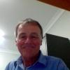 Richard, 56, NSW, Australia