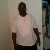 Fred, 41. Austin, USA