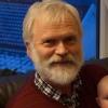 Arne, 59, Haugesund Norway