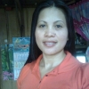 Jenna, 36, Zamboanga PH