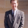 Rich, 49, Illinois USA