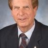 George, 74, Co, US