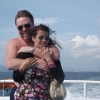 Jacklyn, 26, Davao, PH