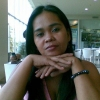 Annalisa, 38, Negros Oriental, PH