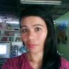 Annie, 38, Leyte, PH