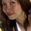 Bea, 30, Zamboanga, PH