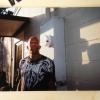 Calvin, 52, Louisiana, USA