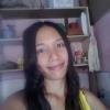 Catherine, 25, Leyte,PH