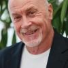 Colin, 58, Perth, AU