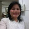 Crisilda, 45, Cebu, PH