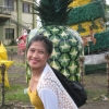 Cristina, 24, Bukidnon, PH