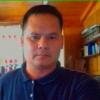 Daniel, 53, San Diego CA, USA