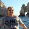 Eric, 52, Washington USA