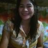 Erma, 43, Mis. Oriental, PH