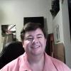 Jeff, 44, MO, USA