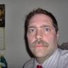 John, 48, USA