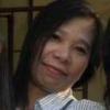 Kristy, 43, NCR, PH
