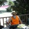 Larry, 57, Missouri, USA