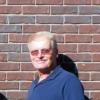 Larry, 66, New Mexico, USA