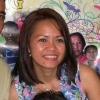 Libby, 38, Davao, PH