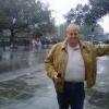 Maxie, 67, AL, USA