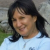 Myrna, 55, Italy