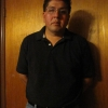 Okcou, 42, New Jersey, USA