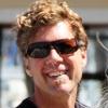 Steve, 45, USA