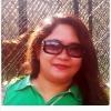 Anne, 39, Philippines