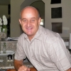 Dean, 47, Florida, USA