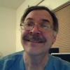 Jim, 54, California, USA
