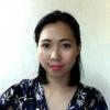 Karen, 32, Philippines