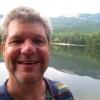 Rudolph, 51, S. Carolina, USA